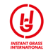 Instant Grass International