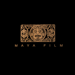 Profile picture for MAYA FILM
