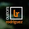 senses - LucianoRodriguez
