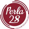 Perla28