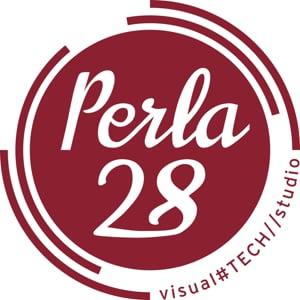 Profile picture for Perla28