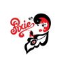 Pixie ~ GOT