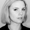 Sofia Hagen