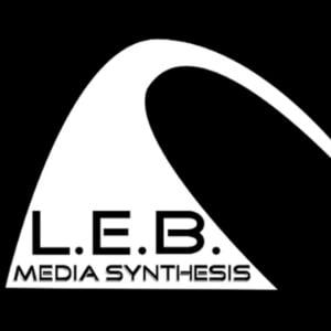 Profile picture for LEB FILM