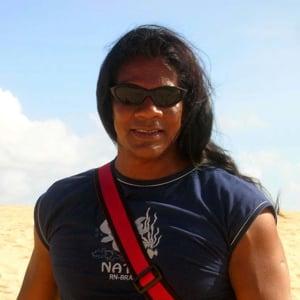 Profile picture for Miguelito Acosta