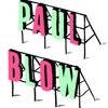 Paul Blow