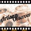 Artisan Observer