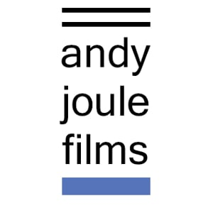 Profile picture for andyjoulefilms