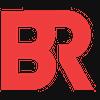 BRAIND Interactive