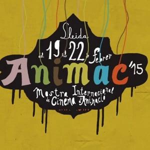 Profile picture for Animac