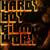 HardyBoyFilmWorx