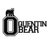 O'bear Quentin