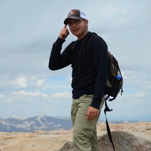 Profile picture for Tanner Brasser