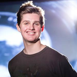 Profile picture for Sean Coleson