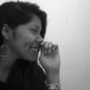 Andrea Quispe