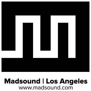 Profile picture for Madsound