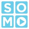 Soulmoto