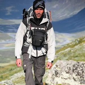 Profile picture for Yannick Calonge