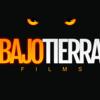 BAJO TIERRA FILMS