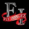 Fly Imagez