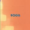 BOGIE