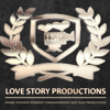 LOVE STORY PRODUCTIONS