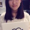 Sasa Chen