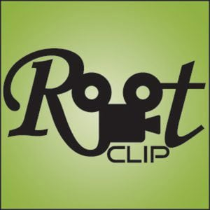 Profile picture for Rootclip