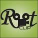 Rootclip