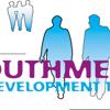 Southmead Development Trust