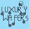 Luxury Wafers