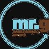 Mr.G Comunicação Sonora