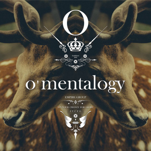 Profile picture for o'mentalogy