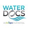 Water Docs