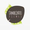 Tamarindo Filmes