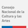 Consejo de la Cultura - Chile