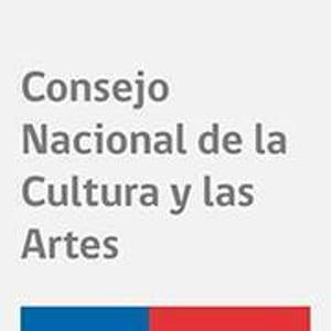 Profile picture for Consejo de la Cultura - Chile