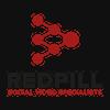 RedPill