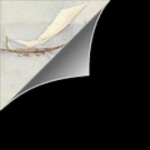 Profile picture for Server Donne