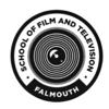 School of Film & Television