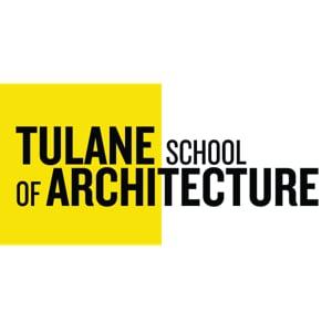 Profile picture for Tulane School of Architecture