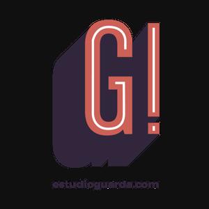 Profile picture for estudio Guarda!