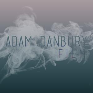 Profile picture for Adam Danbury