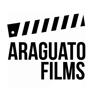Araguato Films