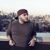 DJ Adriano