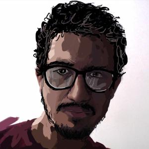 Profile picture for Tuto Castillo