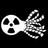Mutante Cine