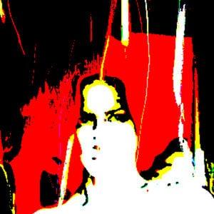Profile picture for Simone