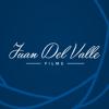 Juan Del Valle Films
