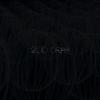200 Orbs